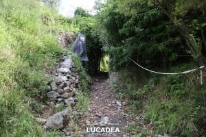Sentiero-Libiola-Case-Gromolo-07