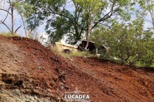 Sentiero-Libiola-Case-Gromolo-13
