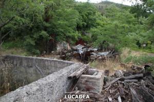 Sentiero-Libiola-Case-Gromolo-15