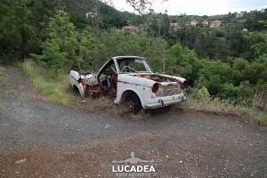 Sentiero-Libiola-Case-Gromolo-16