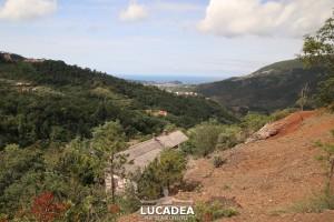 Sentiero-Libiola-Case-Gromolo-17