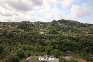 Sentiero-Libiola-Case-Gromolo-20