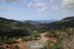Sentiero-Libiola-Case-Gromolo-22