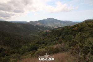 Sentiero-Libiola-Case-Gromolo-27