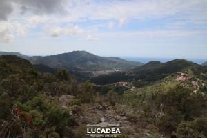 Sentiero-Libiola-Case-Gromolo-28