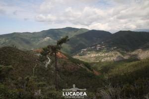 Sentiero-Libiola-Case-Gromolo-30