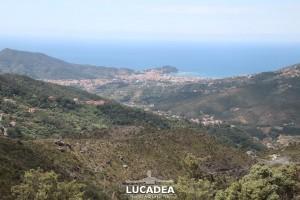 Sentiero-Libiola-Case-Gromolo-36