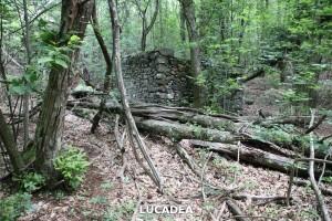 Sentiero-Libiola-Case-Gromolo-39