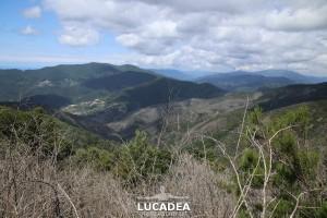 Sentiero-Libiola-Case-Gromolo-42