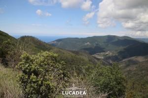 Sentiero-Libiola-Case-Gromolo-44