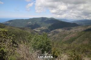 Sentiero-Libiola-Case-Gromolo-45