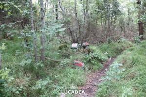 Sentiero-Libiola-Case-Gromolo-46