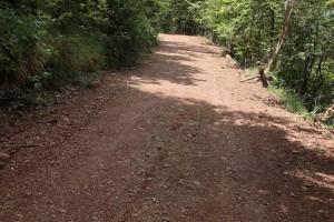 Sentiero-Libiola-Case-Gromolo-55