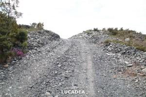 Sentiero-Libiola-Case-Gromolo-56