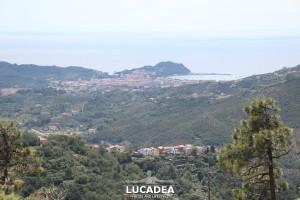 Sentiero-Libiola-Case-Gromolo-57