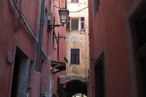 Sentiero-Riomaggiore-Portovenere-02