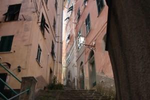 Sentiero-Riomaggiore-Portovenere-03