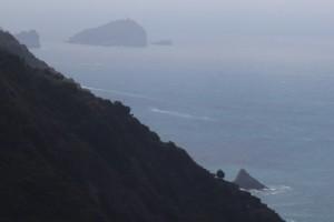 Sentiero-Riomaggiore-Portovenere-18