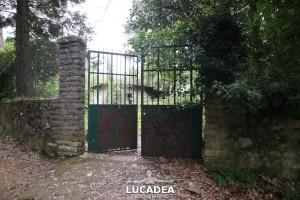 Sentiero-Riomaggiore-Portovenere-28