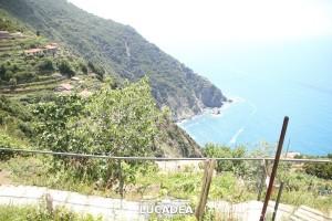 Sentiero-Riomaggiore-Portovenere-31