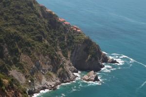 Sentiero-Riomaggiore-Portovenere-33