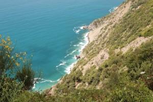 Sentiero-Riomaggiore-Portovenere-47