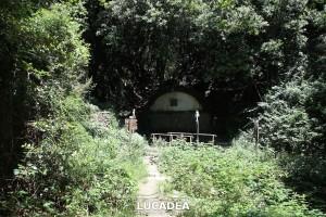 Sentiero-Riomaggiore-Portovenere-48