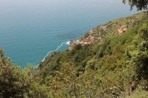Sentiero-Riomaggiore-Portovenere-52