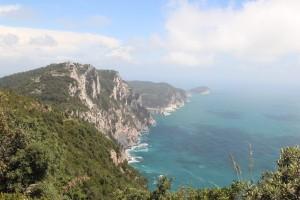 Sentiero-Riomaggiore-Portovenere-55