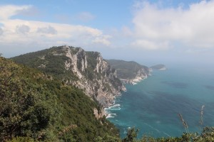 Sentiero-Riomaggiore-Portovenere-56