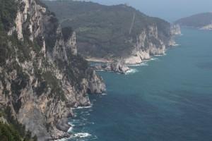 Sentiero-Riomaggiore-Portovenere-57
