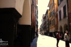 Carruggio-di-Chiavari-miniature