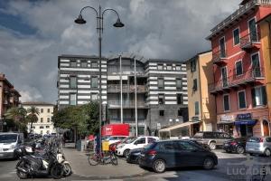 Piazza-della-Torre-a-Chiavari