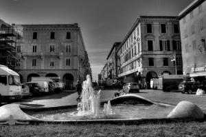 Piazza-delle-Carrozze
