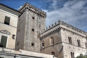 Torre-del-palazzo-di-giustizia-di-Chiavari