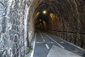 ciclopedonale Framura-Bonassola-Levanto 01