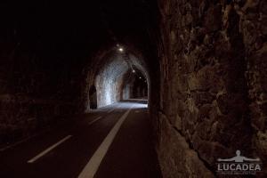 ciclopedonale Framura-Bonassola-Levanto 05