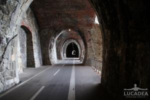 ciclopedonale Framura-Bonassola-Levanto 08