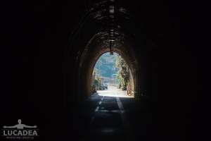 ciclopedonale Framura-Bonassola-Levanto 11