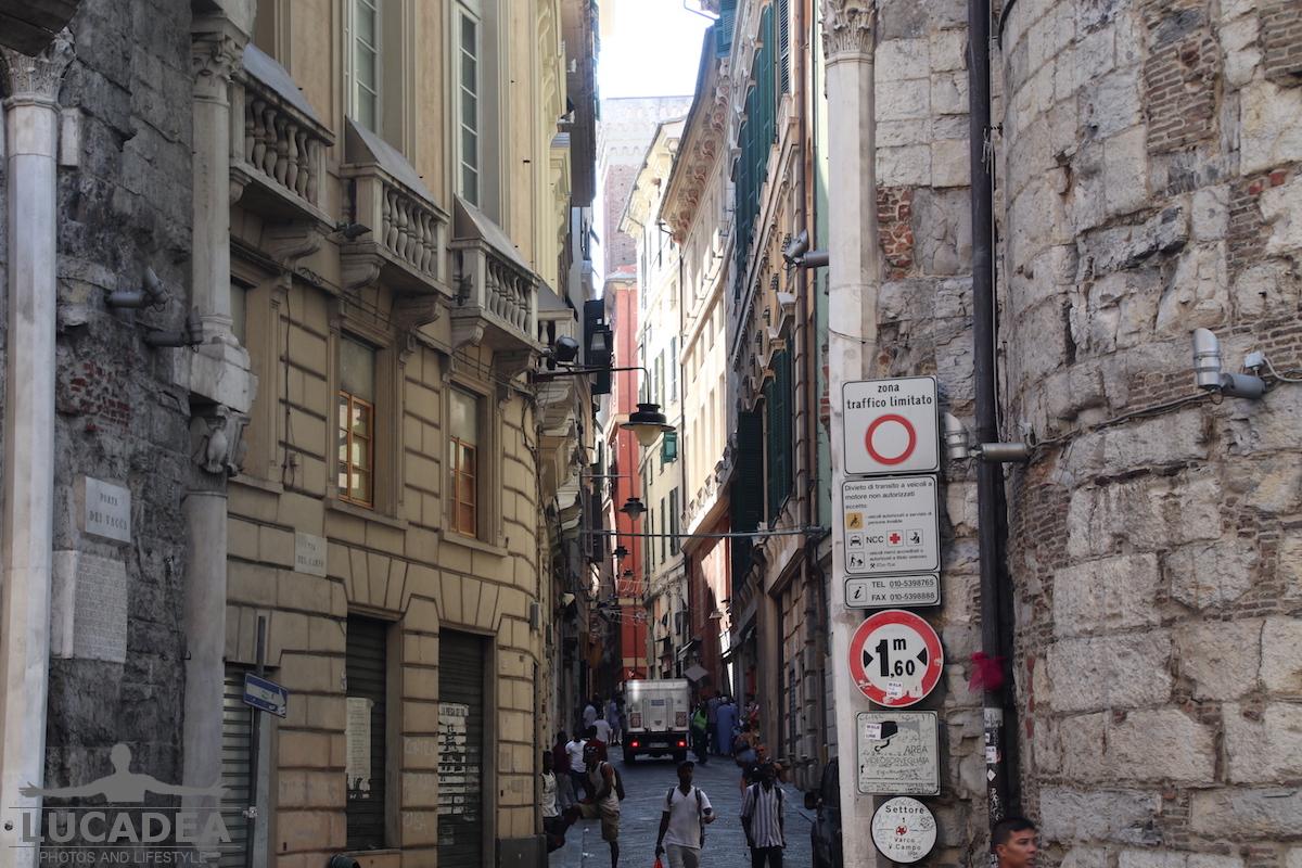 Genova_2018_03