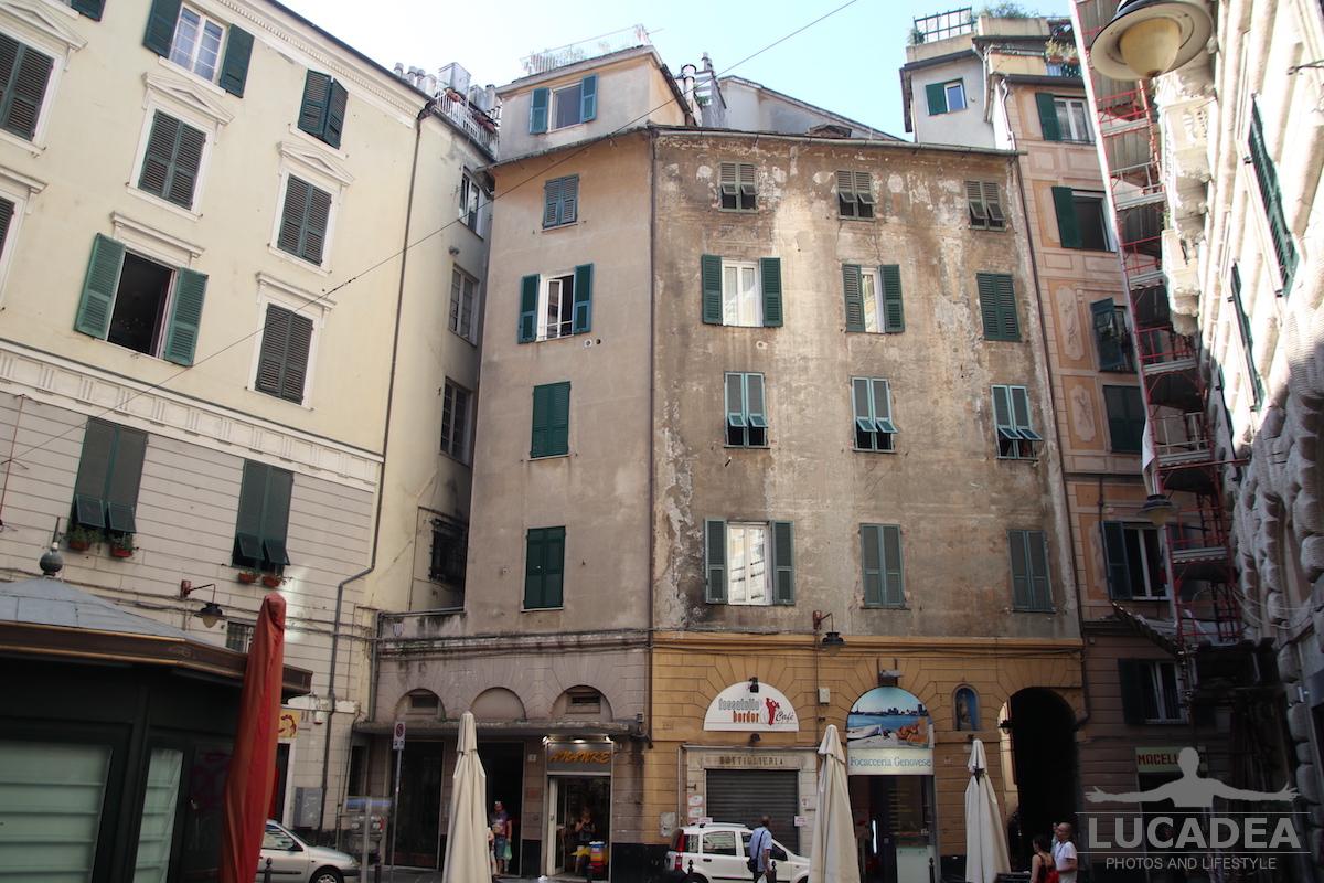 Genova_2018_04