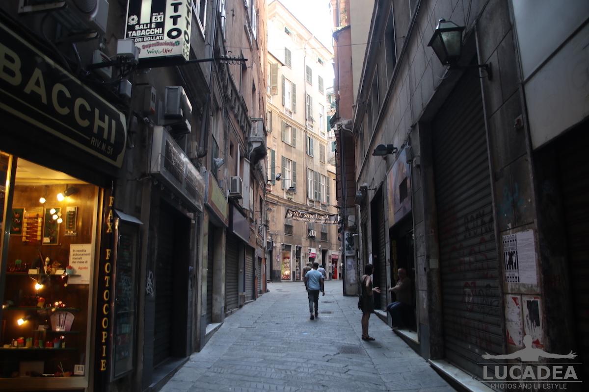 Genova_2018_06