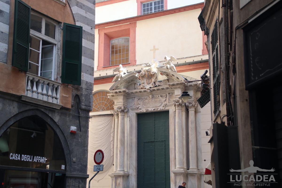 Genova_2018_07
