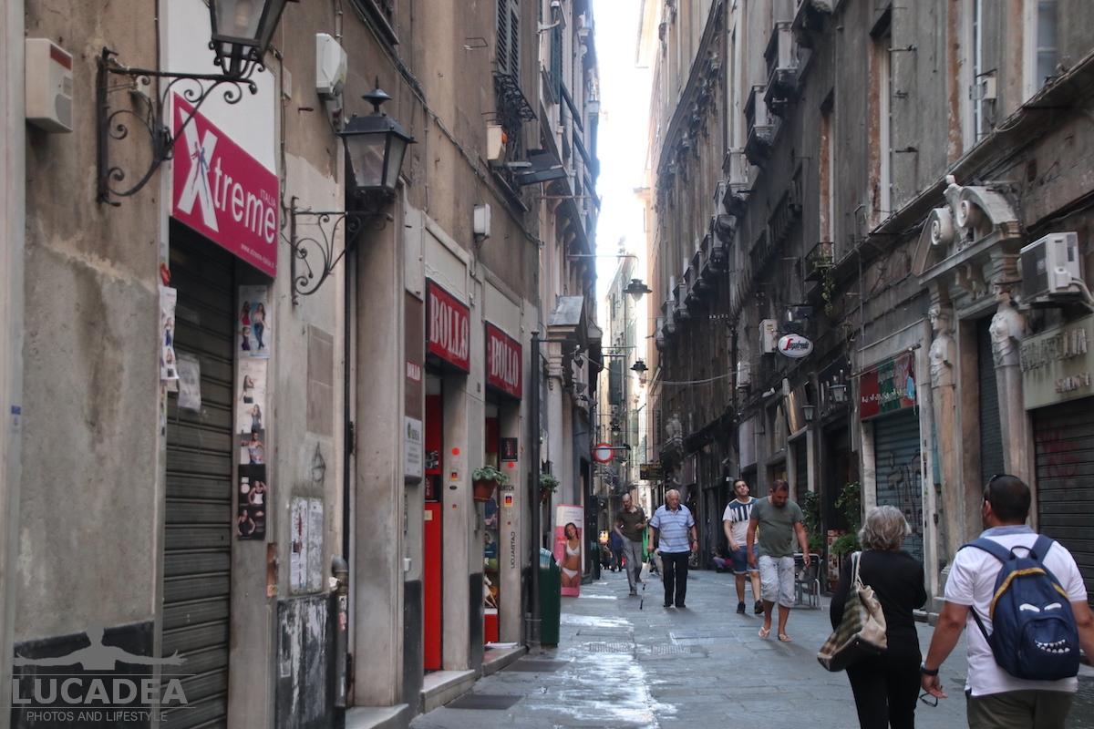 Genova_2018_08