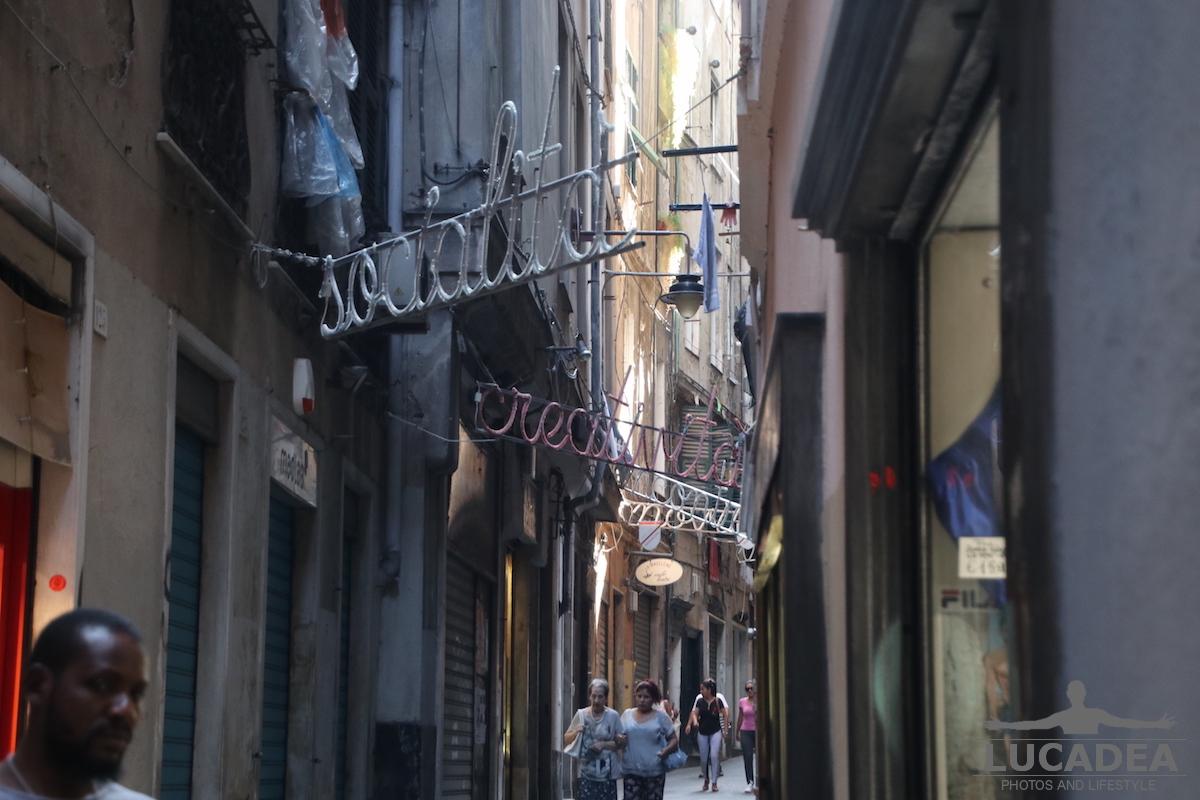 Genova_2018_09
