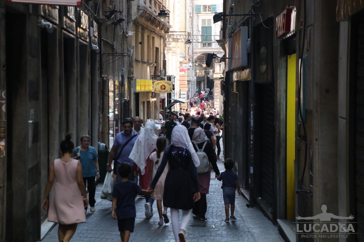 Genova_2018_12