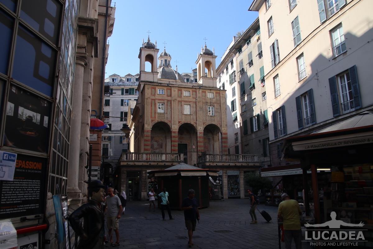 Genova_2018_14