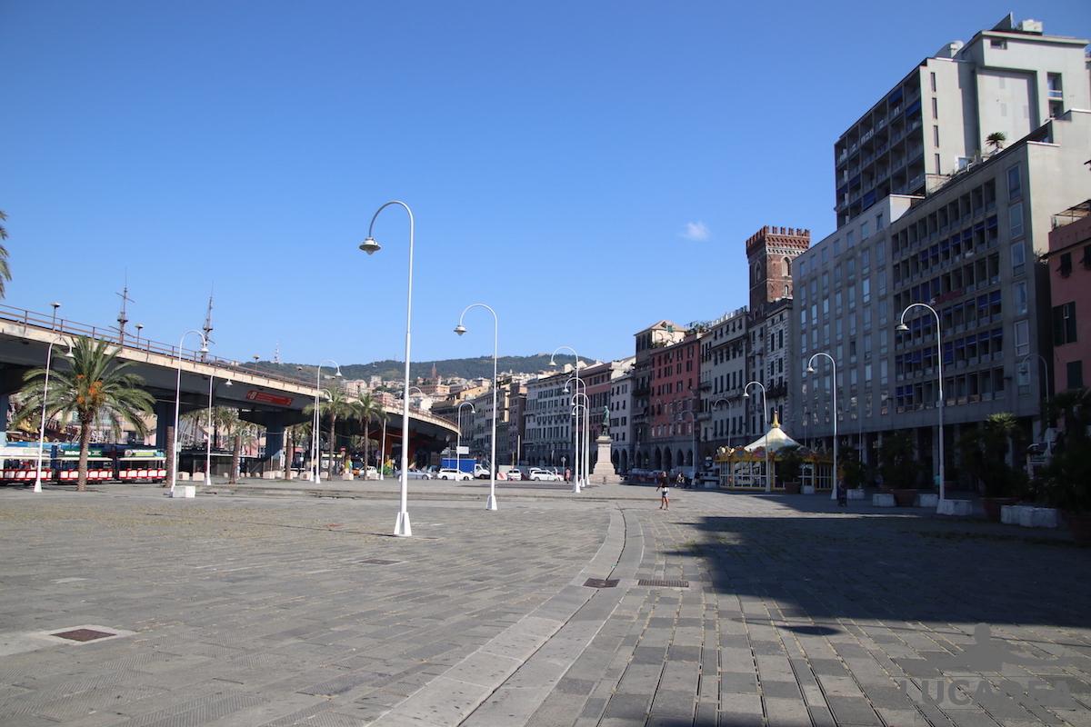 Genova_2018_16