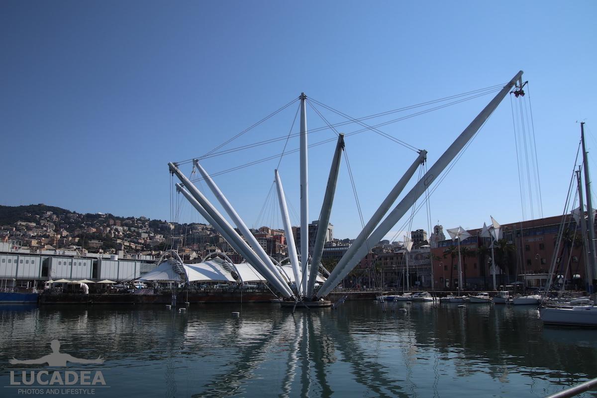 Genova_2018_27