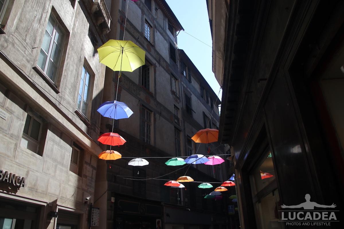 Genova_2018_29